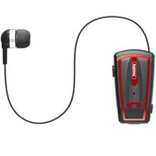 Remax  RB-T12 In-Ear Bluetooth Headphone